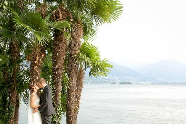 wedding-Centro-Dannemann-Brissago
