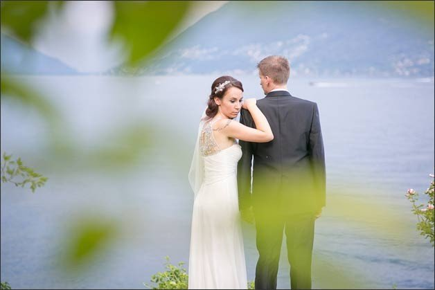wedding-Centro-Dannemann-Brissago_09