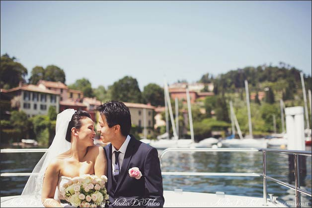 lake como asian singles Located in the foothills of the italian and swiss alps, beautiful lake como is  italy's deepest lake set within picturesque, almost fjord-like scenery where  towering.