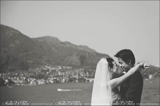 asian-wedding-lake-como_02