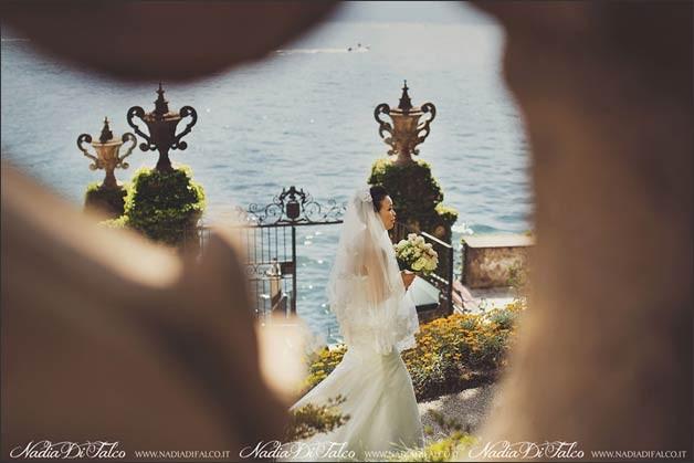 asian-wedding-lake-como_03