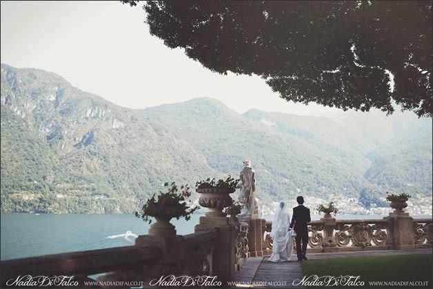 asian-wedding-lake-como_04