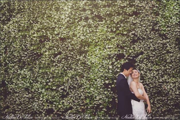 asian-wedding-lake-como_05