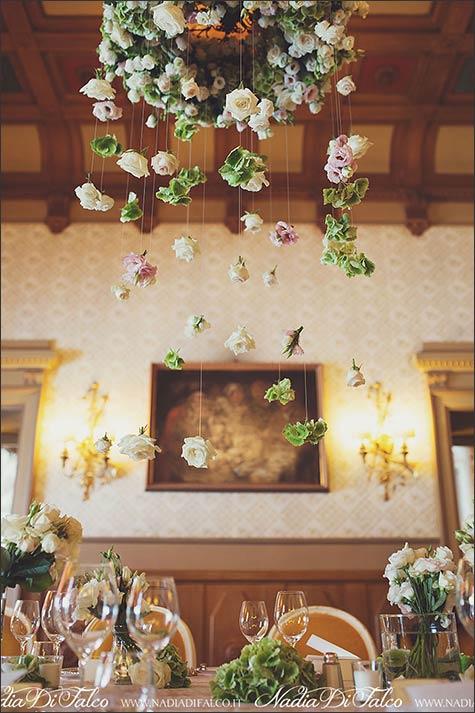 asian-wedding-lake-como_07