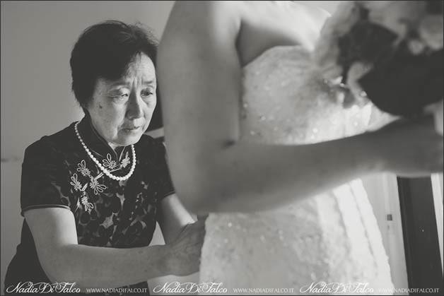 asian-wedding-lake-como_09