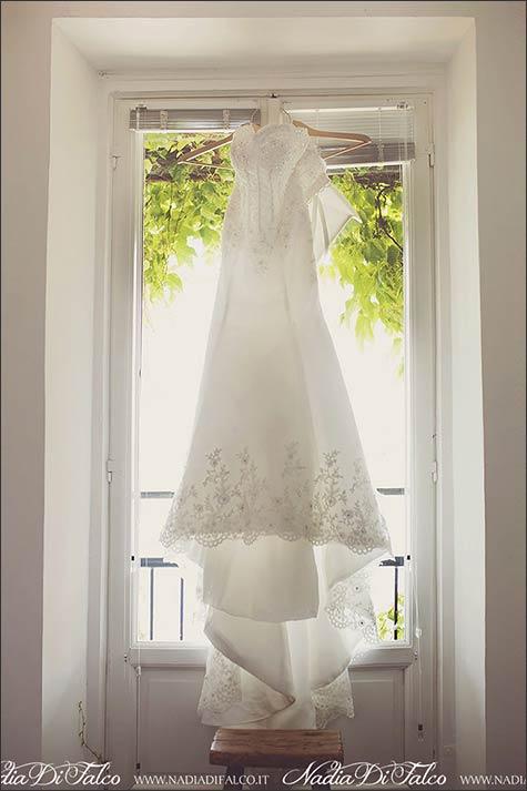 asian-wedding-lake-como_11