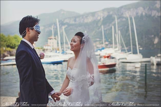 asian-wedding-lake-como_13