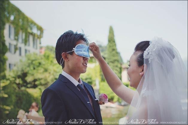 asian-wedding-lake-como_14