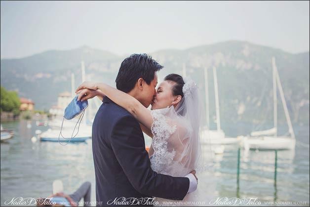 asian-wedding-lake-como_15