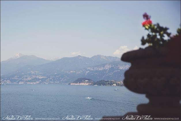 asian-wedding-lake-como_16