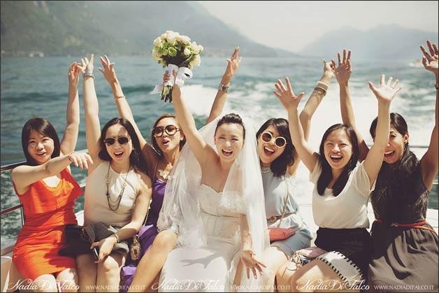 asian-wedding-lake-como_17