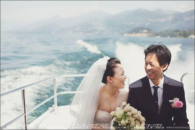 asian-wedding-lake-como_18