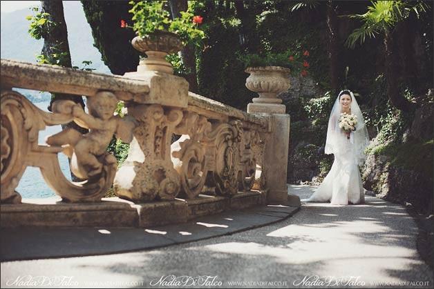 asian-wedding-lake-como_20