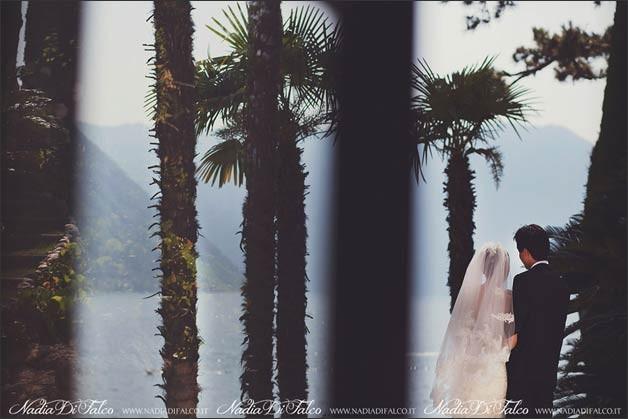 asian-wedding-lake-como_21