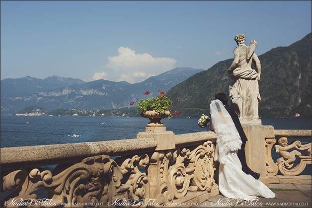 asian-wedding-lake-como_22