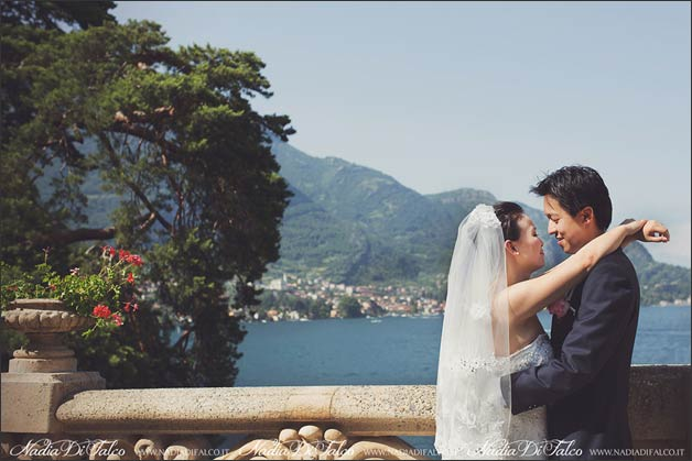 asian singles in lake como The latest tweets from asiansinglesolution (@asian_singles) asian speed dating, singles events, online dating for single professionals london, uk.