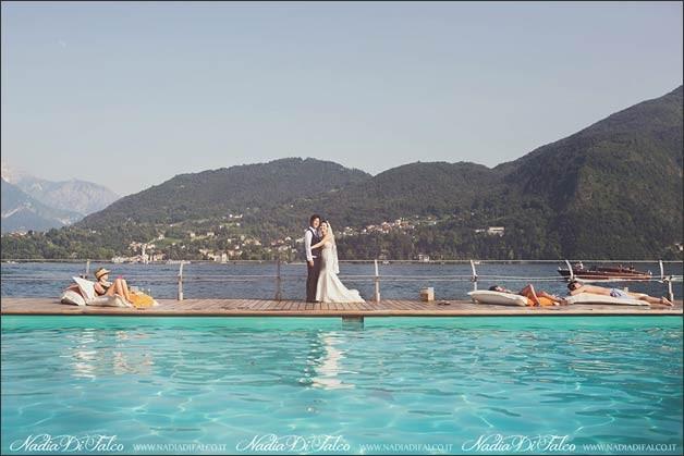 asian-wedding-lake-como_25