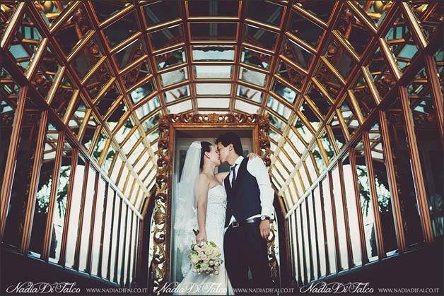 asian-wedding-lake-como_26
