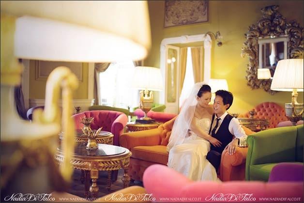 asian-wedding-lake-como_27