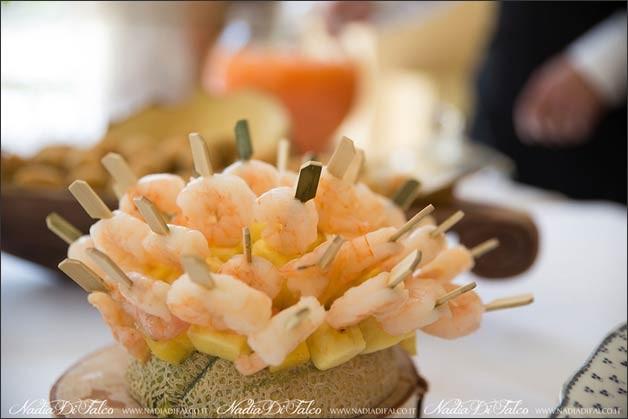 asian-wedding-lake-como_28