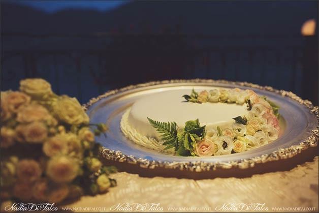 asian-wedding-lake-como_30