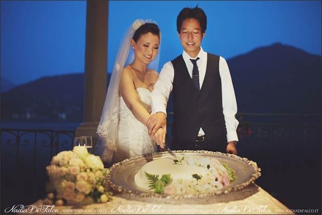 asian-wedding-lake-como_31