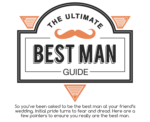 ultimate-best-man-guide_01