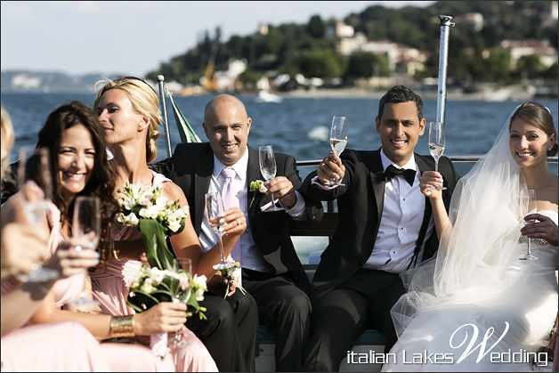 wedding-in-stresa_14