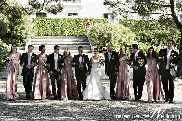 wedding-in-stresa_15