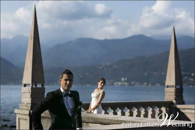 wedding-in-stresa_17