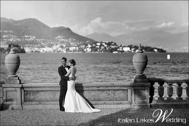 wedding-in-stresa_18