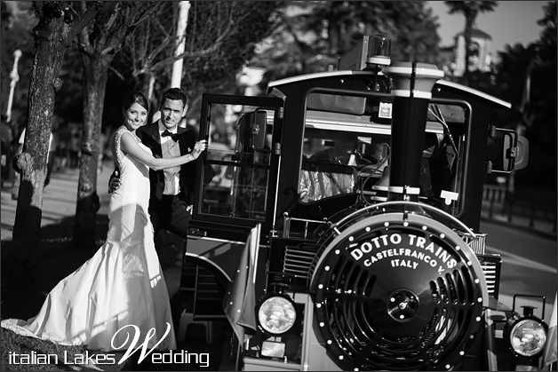 wedding-in-stresa_19