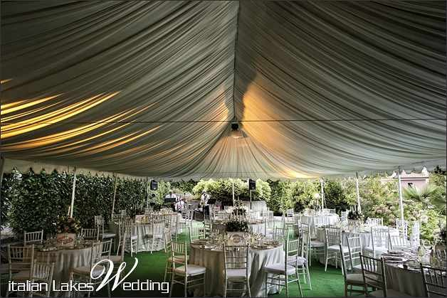wedding-in-stresa_21