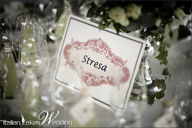 wedding-in-stresa_22