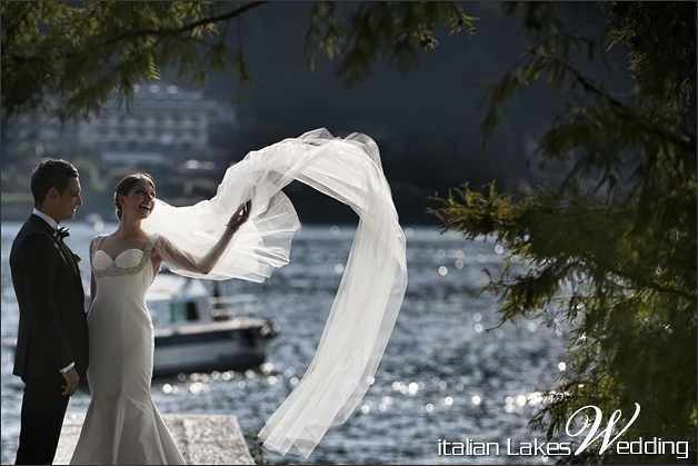 wedding-in-stresa_23