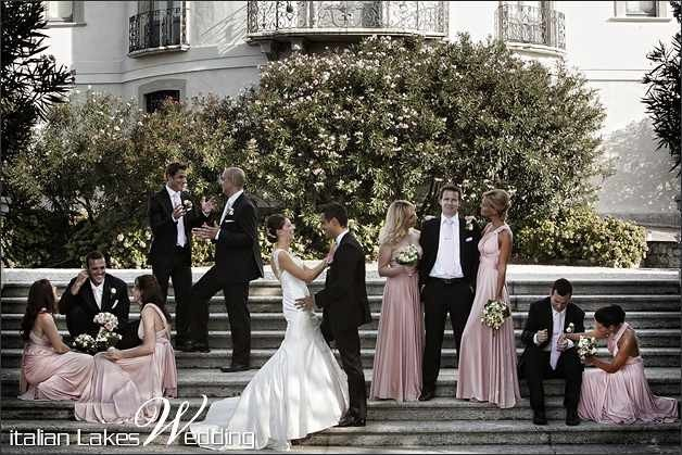 wedding-in-stresa_24