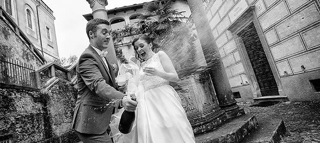 Leandro-Biasco-Wedding-Photographer-Italy