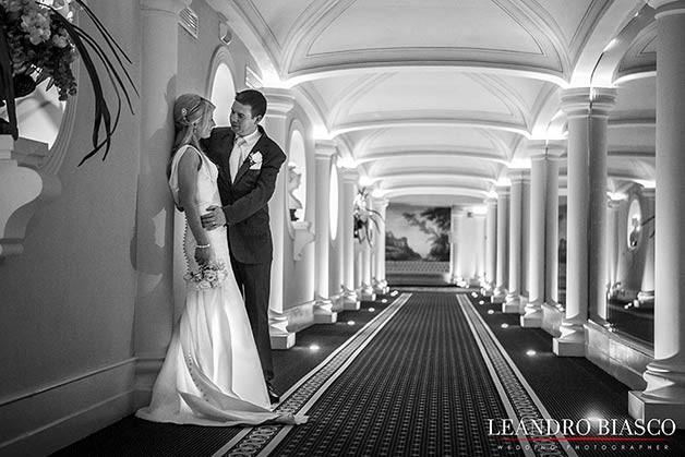 matrimonio-coppia-sposi-irlandesi-hotel-dino-zacchera-hotels-baveno