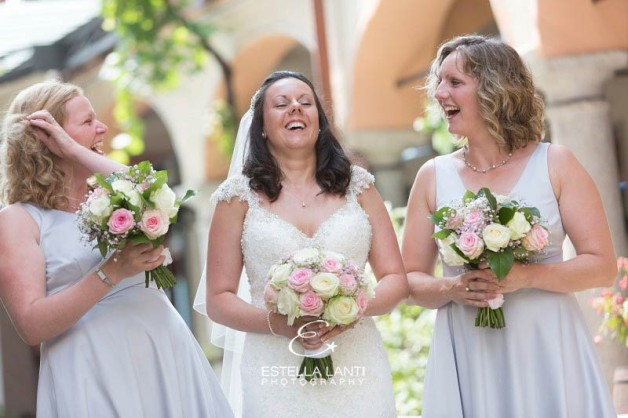 weddings-italy-july-2015_07