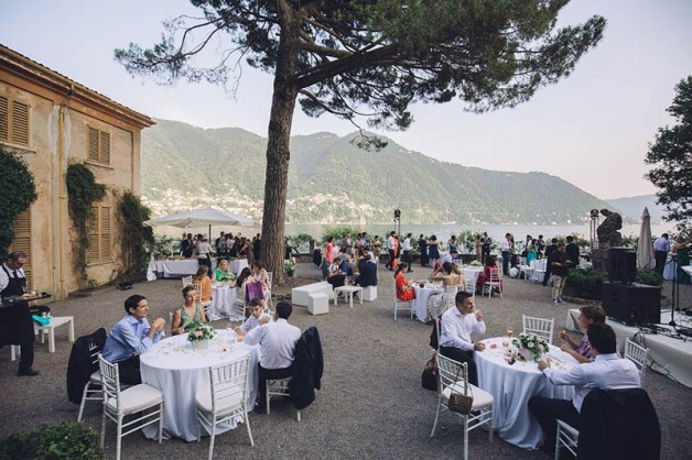 weddings-italy-july-2015_17
