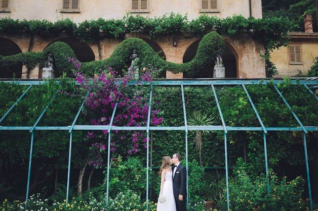 weddings-italy-july-2015_18