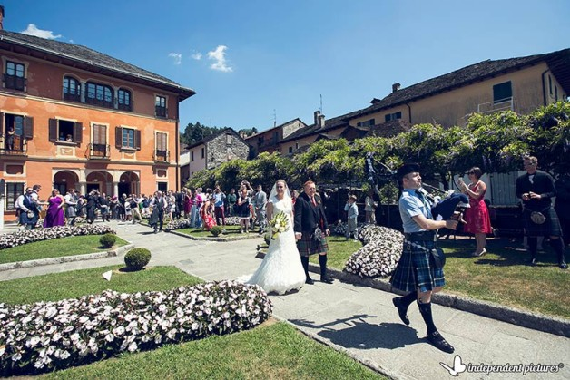weddings-italy-july-2015_19