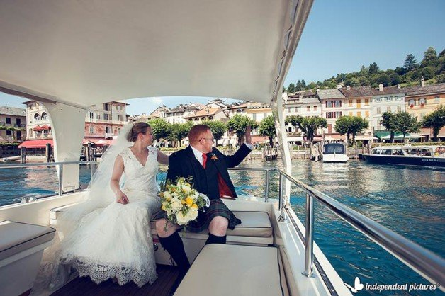 weddings-italy-july-2015_20
