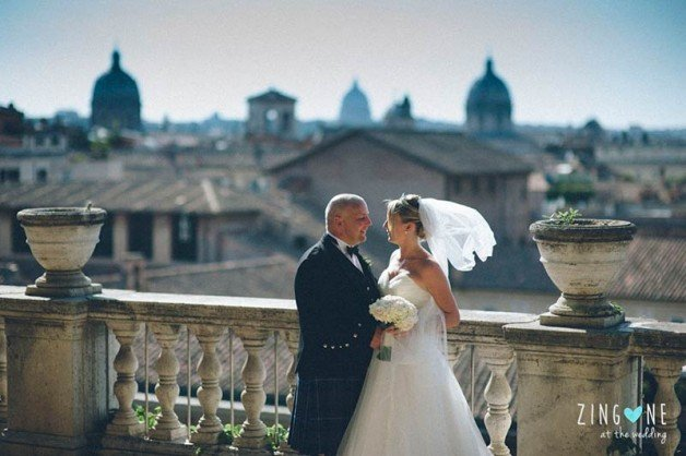 weddings-italy-july-2015_27