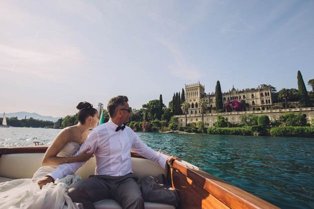 weddings-italy-july-2015_35
