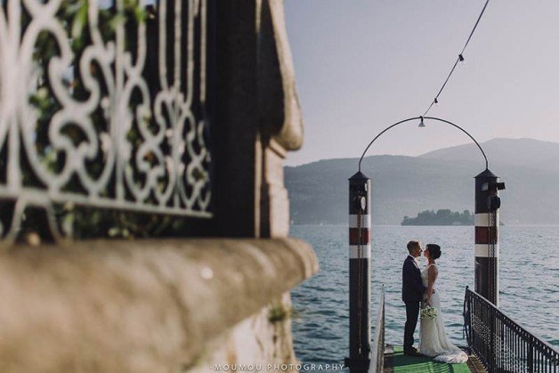 weddings-italy-july-2015_39