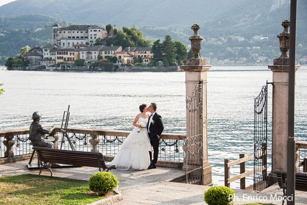 weddings-italy-july-2015_46