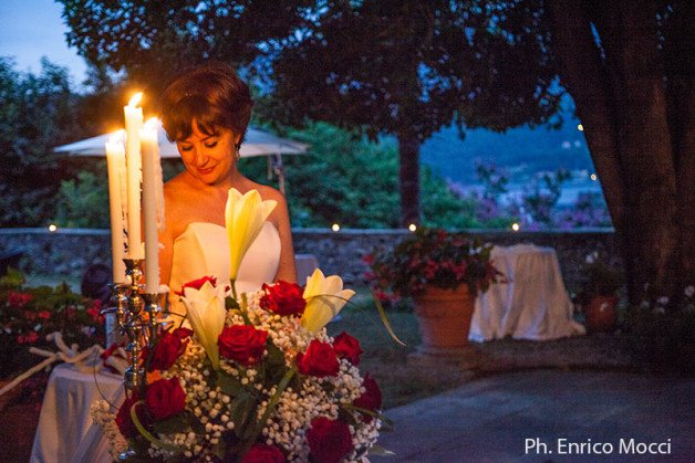 weddings-italy-july-2015_47