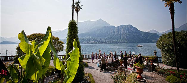 Bellagio: the Pearl of Como Lake since 19th century
