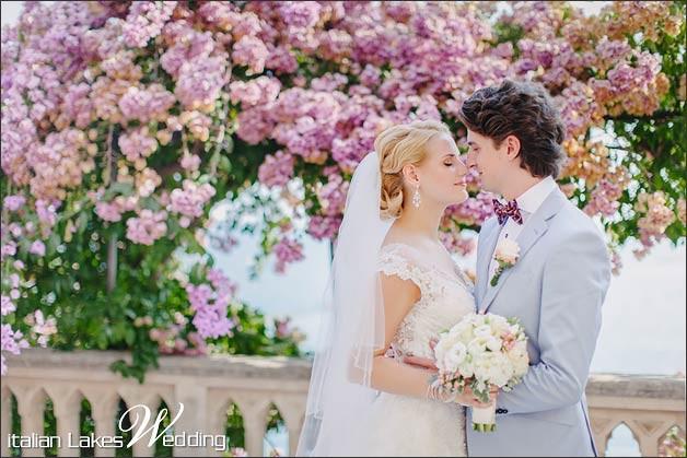 wedding-italy-august-2015
